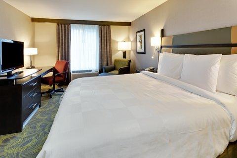 фото Country Inn & Suites By Carlson, San Carlos, CA 488601487