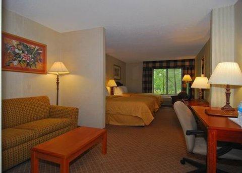 фото Comfort Inn East 488602028