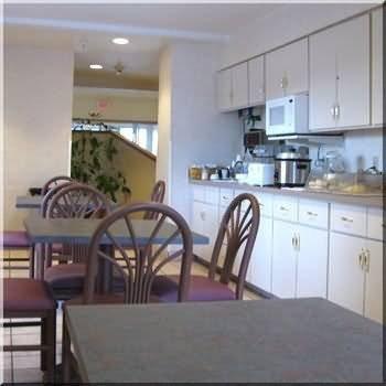 фото GuestHouse Inn Markle 488602039