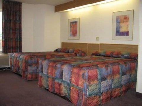 фото GuestHouse Inn Markle 488602041