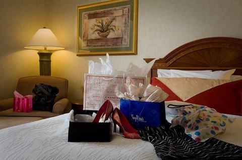 фото Hilton Garden Inn Tri-Cities/Kennewick 488602237