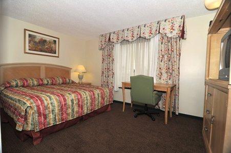 фото Mt. Washington Valley Inn 488603032