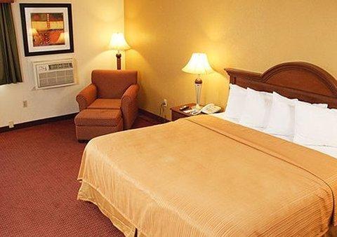 фото Quality Inn & Suites Kokomo 488603110