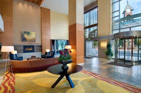 фото Hilton Vancouver Washington 488603148