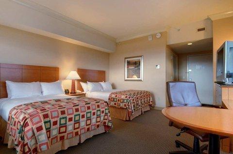 фото Hilton Vancouver Washington 488603154