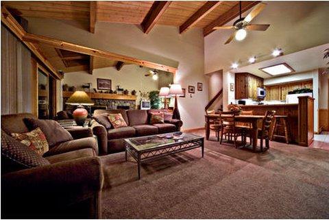фото Woodmark Hotel & Still Spa 488603332