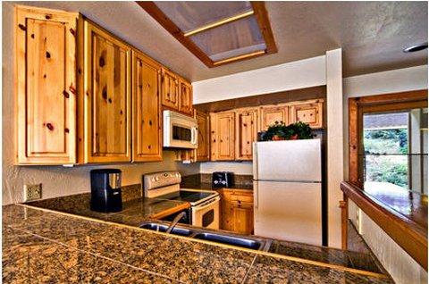 фото Woodmark Hotel & Still Spa 488603339