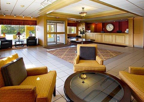 фото Clarion Hotel 488604150