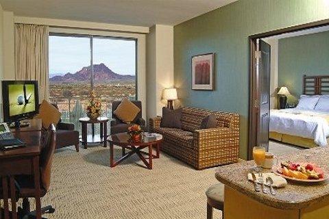 фото Radisson Fort McDowell Resort & Casino 488604416