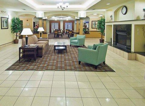 фото La Quinta Inn & Suites Clear Lake / Webster 488605075