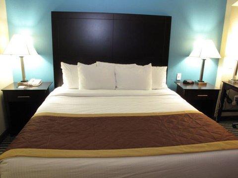 фото La Quinta Inn & Suites Clear Lake / Webster 488605082