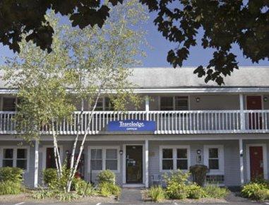 фото Great Barrington MA Travelodge Hotel 488605093