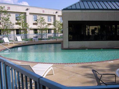 фото Americas Best Value Inn - Tunica Resort 488605611
