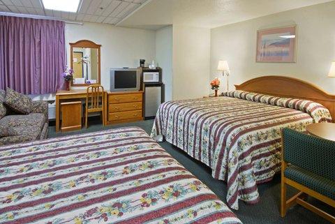 фото Americas Best Value Inn Prescott Valley 488605855