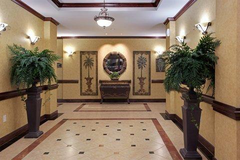 фото Holiday Inn Express Hotel & Suites Wharton 488606192