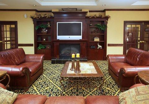 фото Holiday Inn Express Hotel & Suites Wharton 488606205