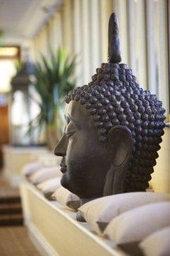 фото Fleet Street Hotel 488606456