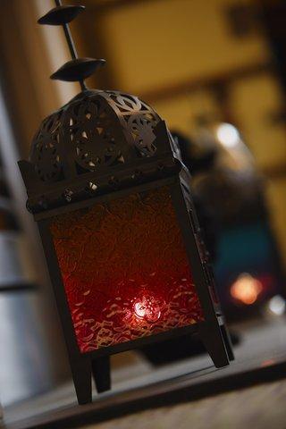фото Fleet Street Hotel 488606457
