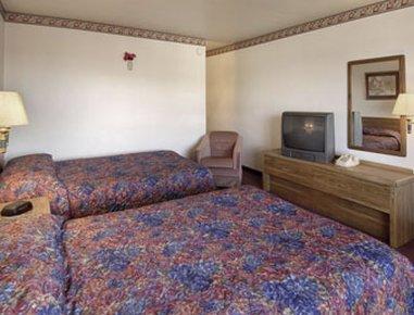фото Travelodge Inn Memphis Tx 488606930