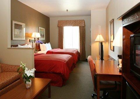 фото Comfort Suites Coralville 488607861