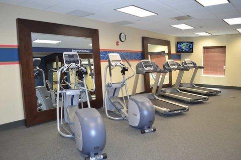 фото Hampton Inn-Suites Edgewood-Ab 488607891