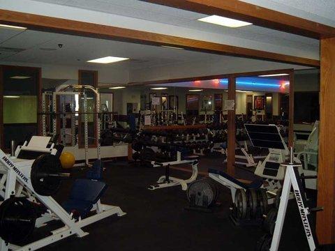 фото La Quinta Inn Binghamton - Johnson City 488608019