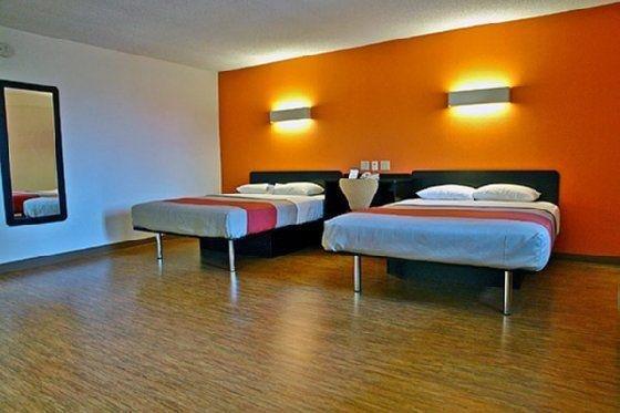 фото Motel 6 Martinsburg 488610088