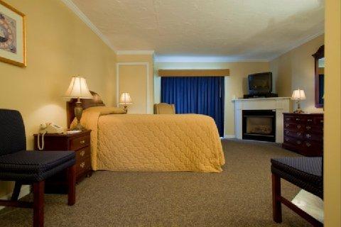 фото Innseason Resorts Captains Quarters 488610269