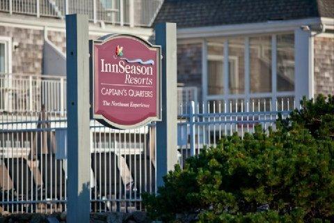 фото Innseason Resorts Captains Quarters 488610276