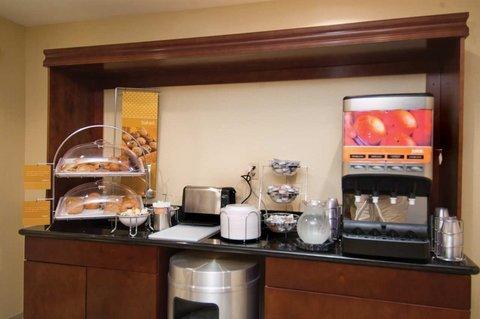 фото Hampton Inn & Suites Baton Rouge/Port Allen 488611771