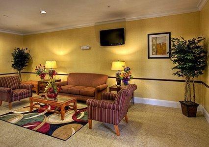фото Comfort Inn New Orleans Airport 488614231