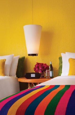 фото The Saguaro Scottsdale, a Joie de Vivre Hotel 488614614