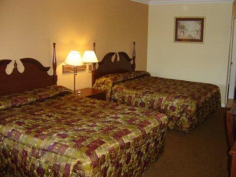 фото Americas Best Value Inn Sunnyvale 488615690