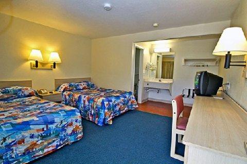 фото Motel 6 Nashua South 488615749