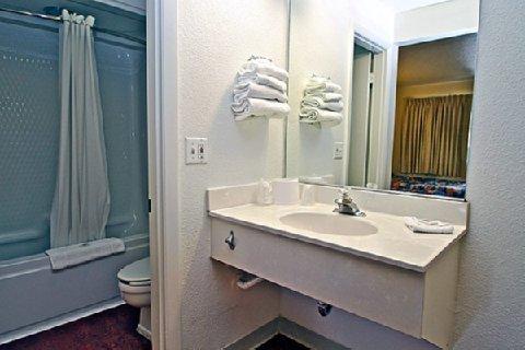 фото Motel 6 Nashua South 488615751