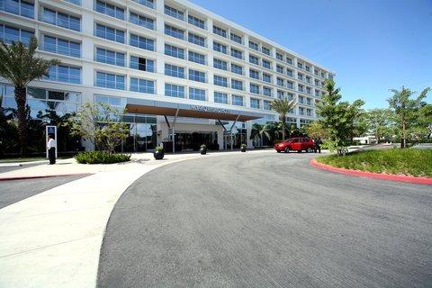 фото Miyako Hybrid Hotel Torrance 488615754