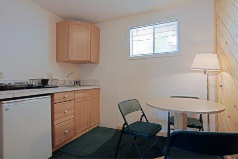 фото Salida Inn & Monarch Suites 488615952