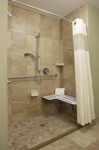 фото Hampton Inn & Suites Savannah/Midtown 488616749