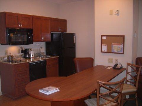 фото Candlewood Suites Georgetown 488617453