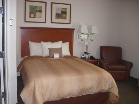фото Candlewood Suites Georgetown 488617458