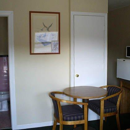 фото Crestview Inn 488618052