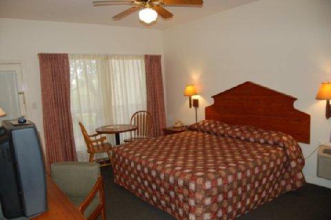 фото Mountain Star Lodge Hotel 488618240