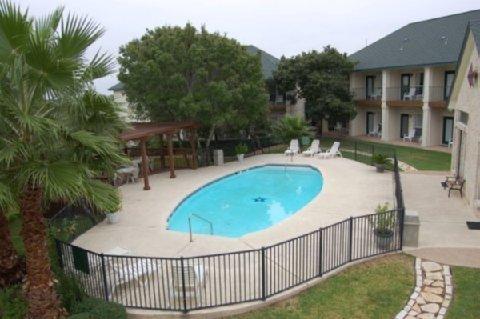 фото Mountain Star Lodge Hotel 488618242