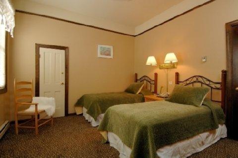 фото Elk Mountain Lodge 488619187