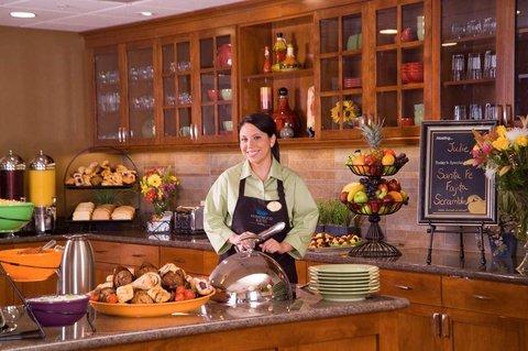 фото Homewood Suites by Hilton Waco 488620004