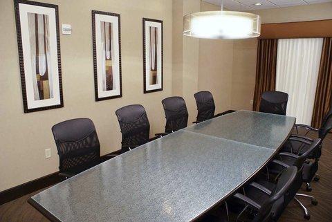 фото Homewood Suites by Hilton Waco 488620009