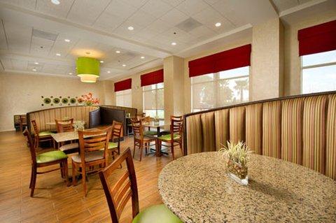 фото Drury Inn & Suites Orlando 488620030