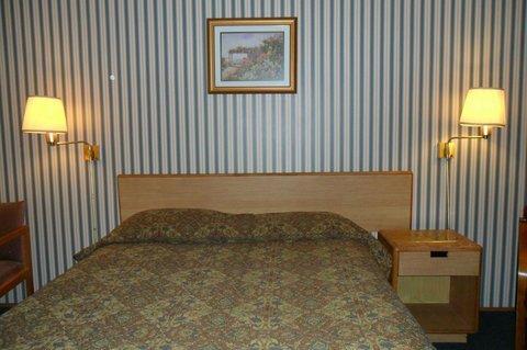 фото Rochester Motel 488620655