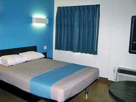 фото Motel 6 Cedar Park 488624250