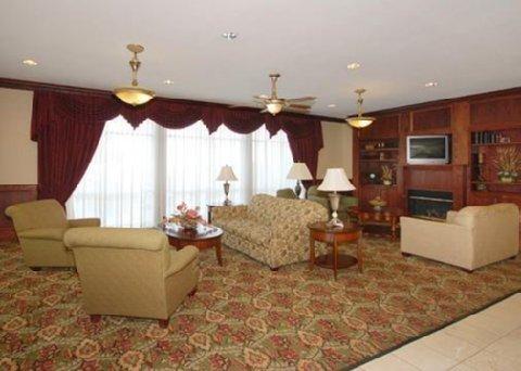 фото Comfort Suites - Columbia 488624316